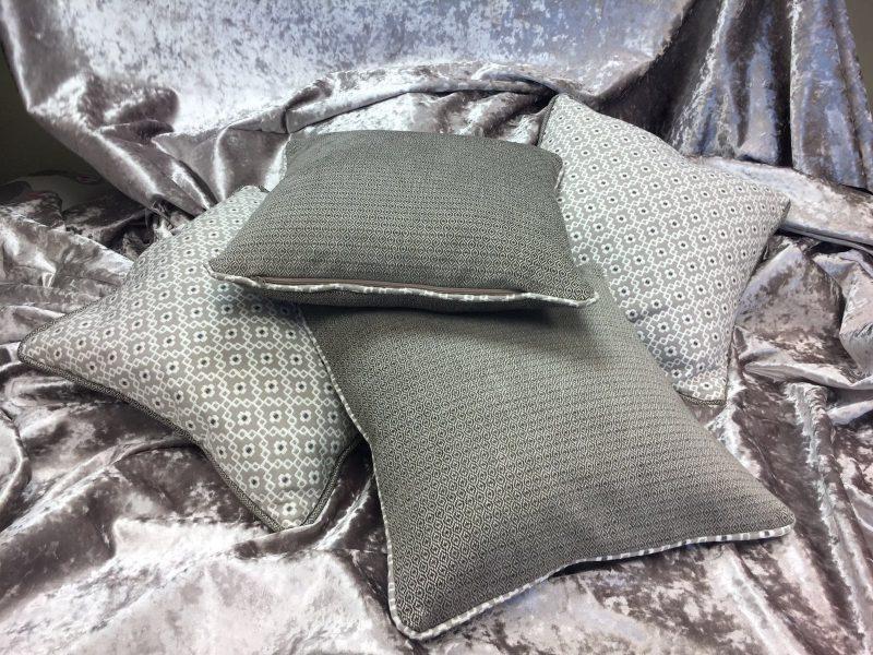 Junelle Cushions